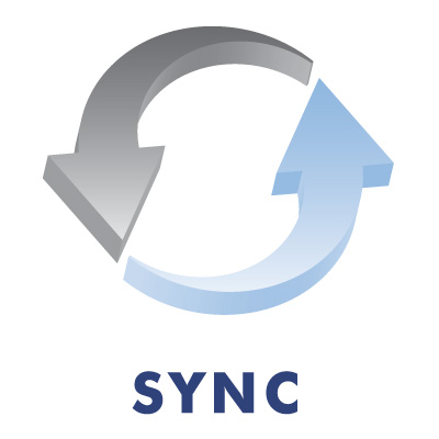 plex how to allow users to sync