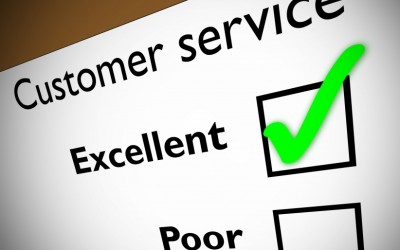 Customer Experience – Building Trust and Loyalty
