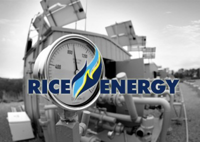Rice Energy selected Pulsar to enable onsite inspection reports
