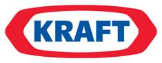 Partners : Kraft  Luminix