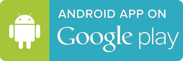 Pulsar on Android App on Google play | Luminix