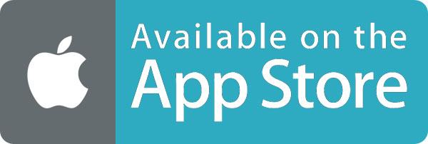 Pulsar Available on the App Store | Luminix