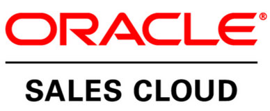 Oracle Sales Cloud | Luminix