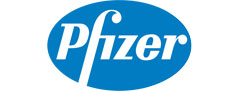 Partners : Pfizer  Luminix