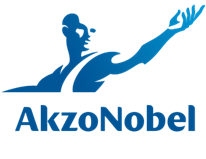 Meet out latest client – AkzoNobel