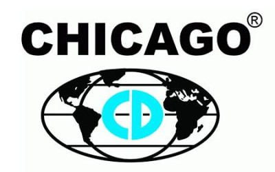 Meet our latest customer – Chicago Dryer Company