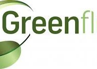 Meet our new customer – Greenfleet Australia