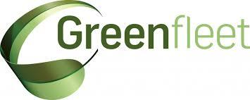 Meet our new customer – Greenfleet Australia
