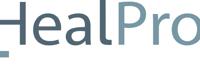 Meet our new customer – HealPros