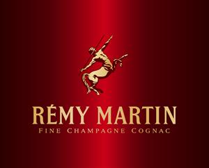 Meet our new customer – Rémy Martin