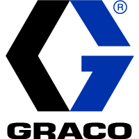 Meet our new customer – Graco