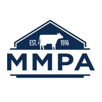 Meet our new customer – MMPA