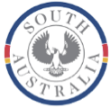 Meet our new customer – State Government of South Australia