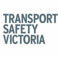 Meet our new customer – State Government of Victoria