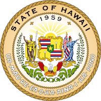 Meet our new customer – State of Hawai'i