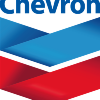 Meet our new customer – Chevron