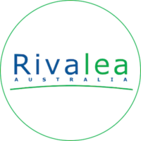 Meet our new customer – Rivalea Australia