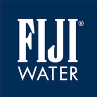 Meet Our New Customer – Fiji Water
