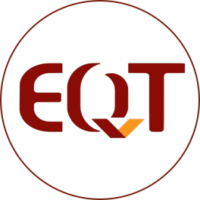 Meet our new customer – EQT